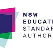 NESA Aboriginal Teaching Program 2018